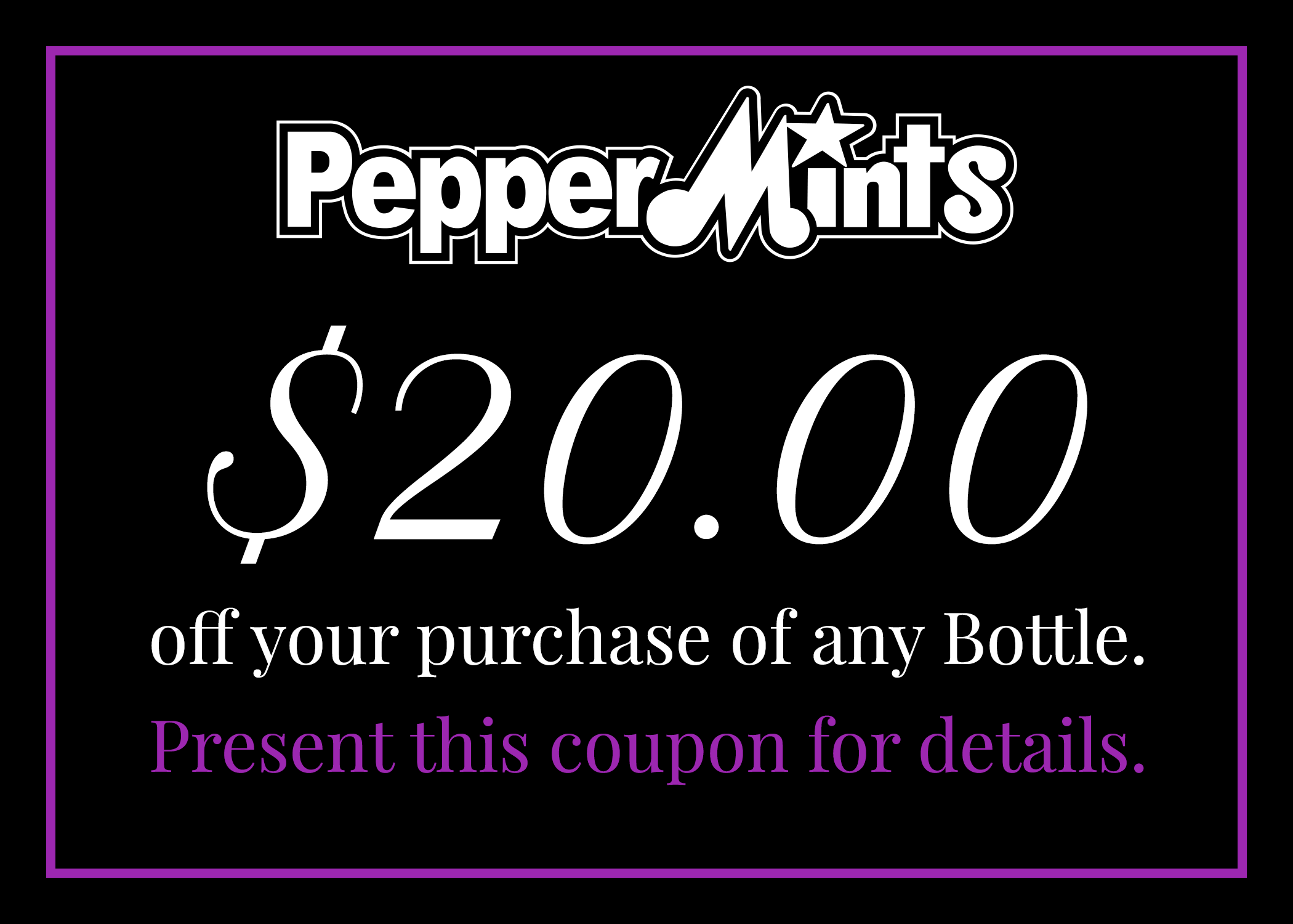 //www.mintsniagara.com/peppermints/wp-content/uploads/sites/3/2018/06/coupon-20.png